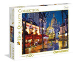 paris-jigsaw-puzzle-box