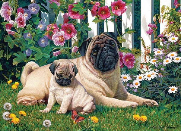 pug-family-puzzle
