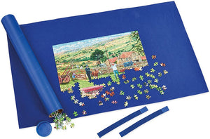 puzzle-roll-mat-blue