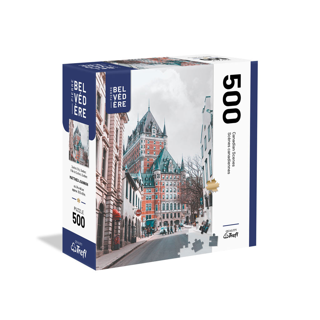 quebec-city-puzzle