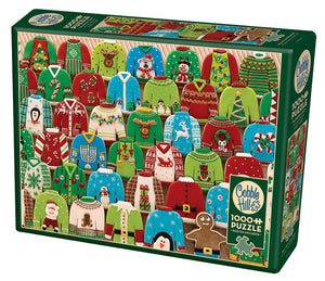 ugly-christmas-sweaters-puzzle-box