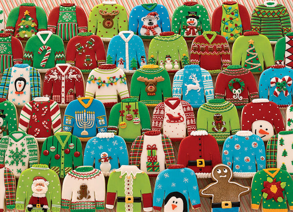ugly-christmas-sweaters-puzzle
