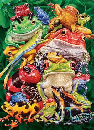 frog-puzzle