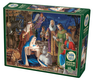 nativity-puzzle-box