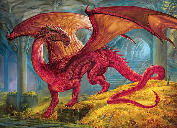 dragon-jigsaw-puzzle