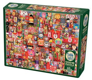 doll-puzzle-box