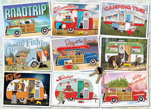 camping-puzzle