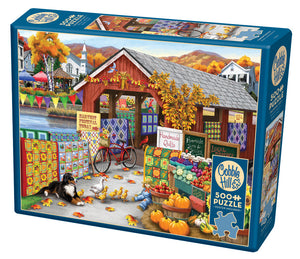 covered-bridge-puzzle-box
