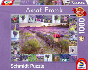 scent-of-lavender-puzzle-box