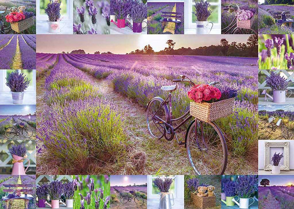 the-scent-of-lavender-puzzle