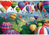 sky-roads-balloon-puzzle