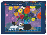 sleep-well-Rosina-Wachtmeister-puzzle