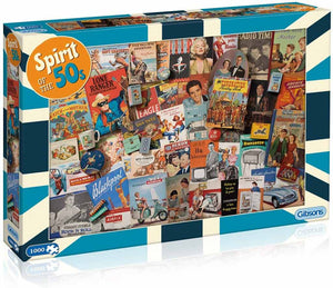 spirit-of-the-50s-puzzle-box