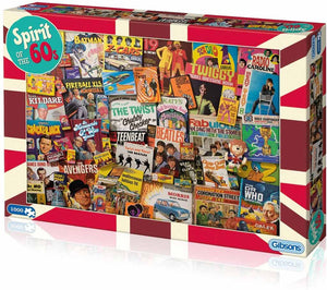spirit-of-the-60s-puzzle-box