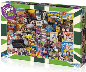 spirit-of-the-80s-puzzle-box