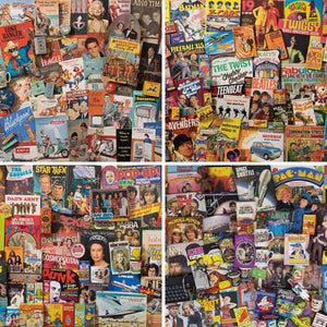 spirit-of-the-50-60s-70s-80s-puzzles