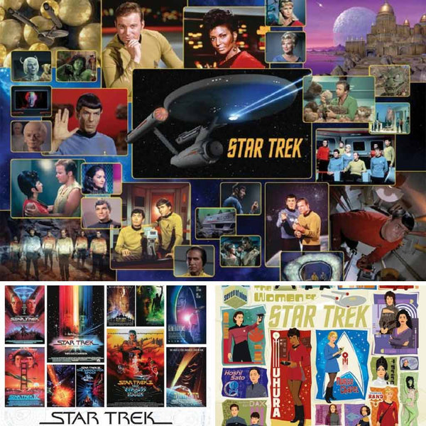 star-trek-collage-of-puzzles