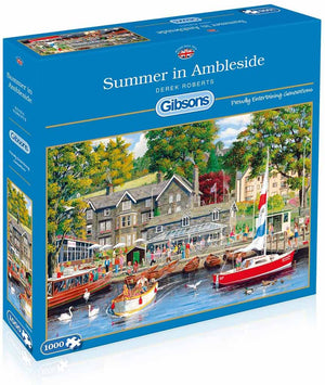summer-in-ambleside-puzzle-box