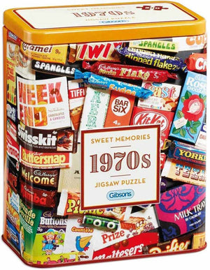 sweet-memories-1970s-puzzle-tin-box