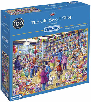 the-old-sweet-shop-puzzle-box