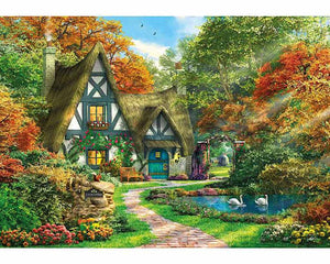 the-autumn-cottage-puzzle