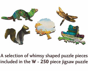 autumn_cottage_whimsie-shapes-250