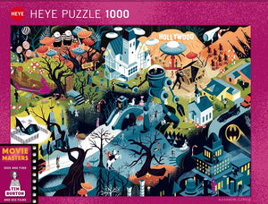 tim-burton-films-puzzle-box
