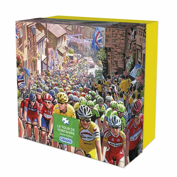 le-tour-de-yorkshire-500-piece-puzzle