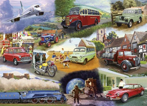 transport-dementia-friendly-puzzle