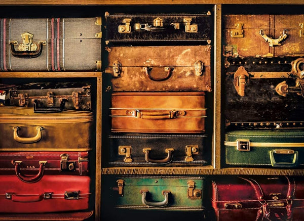 travel-suitcases-puzzle