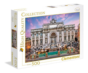 trevi-fountain-puzzle-box