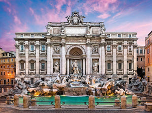 trevi-fountain-puzzle