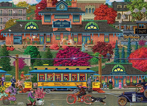 trolley-station-puzzle