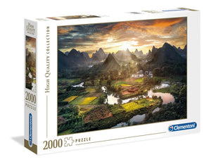 view-of-china-puzzle-box