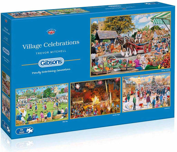 village-celebrations-puzzle-box