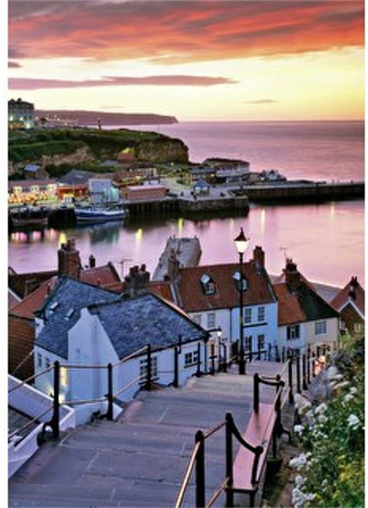 whitby-harbour-puzzle