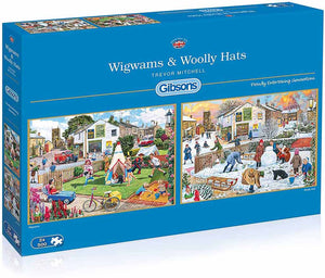 wigwams-and-wolly-hats-puzzle-box