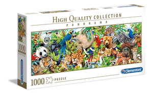 wildlife-puzzle-box