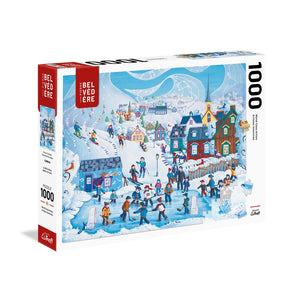 winter-holidays-puzzle