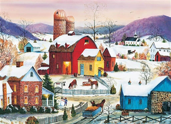 winter-neighbors-puzzle