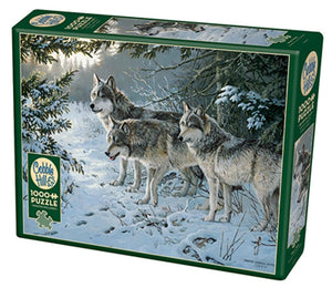 wolf-trail-puzzle-box