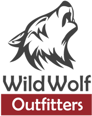 Wild Wolf Outfitters logo