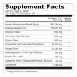 Pomoxi - Pomoxi, Pomoxi - Dietary Supplement, NutrientFusion - NutrientFusion, Pomoxi - Pomoxi