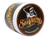 Suavecito Pomade Original Hold, Scented