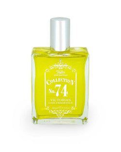 Taylor of Old Bond Street Cologne No. 74 Lime