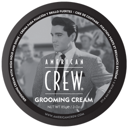 American Crew Styling: Grooming Cream