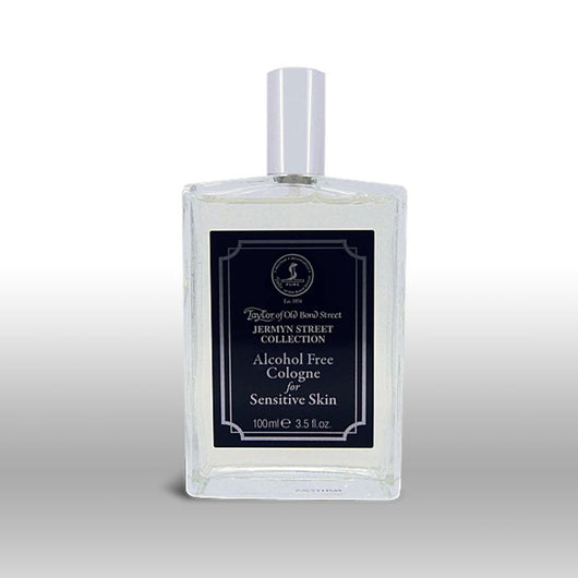 Taylor of Old Bond Street Cologne Jermyn Street for Sensitive Skin