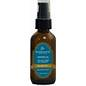 Earthly Body Beard Oil Imperial