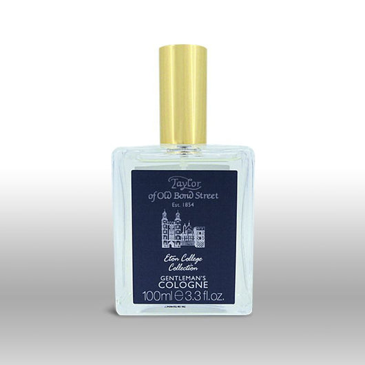 Taylor of Old Bond Street Cologne Eton College