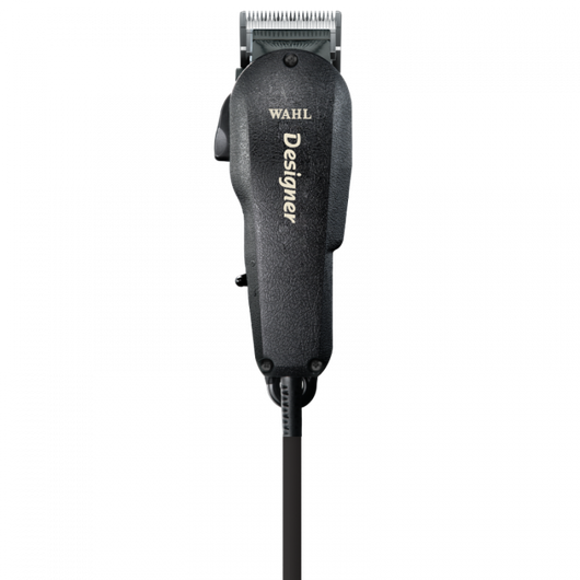 Wahl Designer Clippers